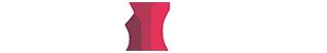 Logotyp för Mangold Insight