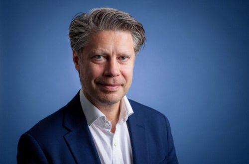 Jan Gleven