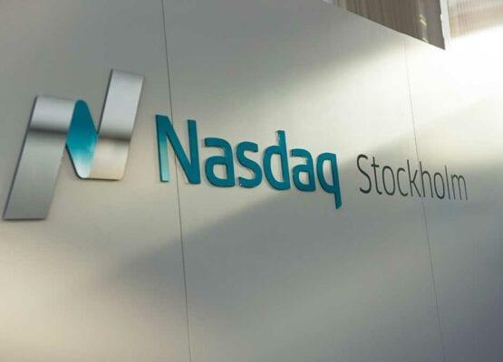 Mangold inleder process för notering på Stockholmsbörsens huvudlista