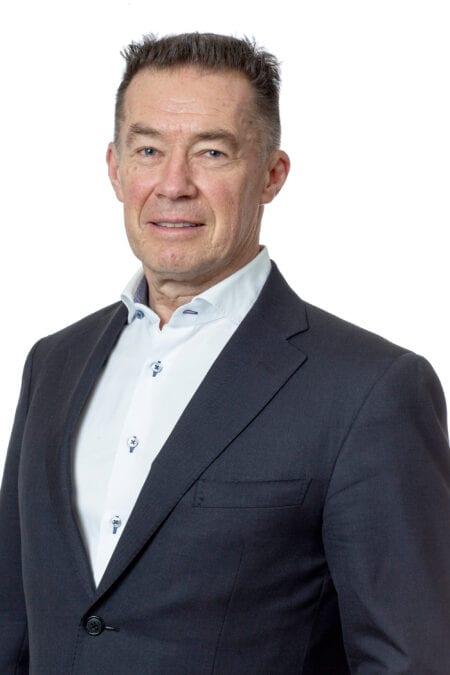 Per Åhlgren