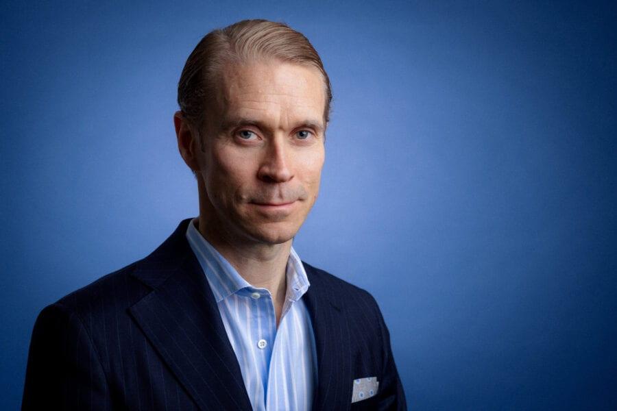 Per-Anders Tammerlöv