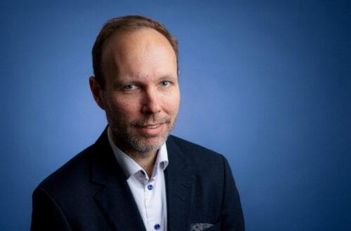 Peter Hage